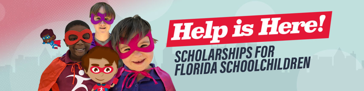 SUFS-site_banner-help_is_here-v1-1200x300